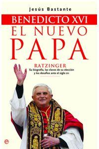 benedicto-nuevo-papa-9788497343435-elib