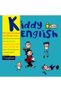 kiddy-english-9788496469600-prom