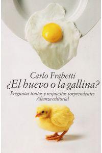 el-huevo-o-la-gallina-9788491040378-alza