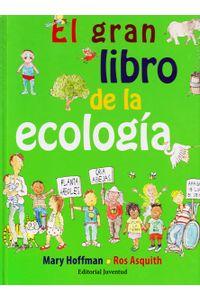 el-gran-libro-de-la-ecologia-9788426141743-alza
