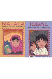 malala-iqbal-9788426141866-alza