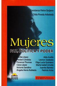 mujeres-paz-politica-y-poder-9789589136911-auro
