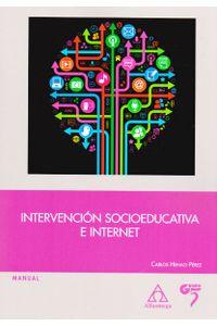 intervencion-socioeducativa-e-internet-9789587780925-alfa