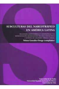 subculturas-narcotrafico-9789587742275-uand