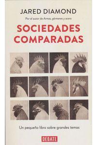 sociedades-comparadas-9789588931333-rhmc