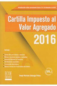 cartilla-impuesto-al-valor-agregado-2016-9789587713282-ecoe
