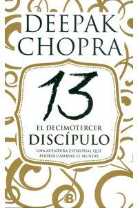 decimotercer-discipulos-9789588951065-edib