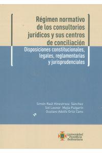 regimen-normativo-conciliacion-9789587642780-UPBO