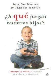 a-que-juegan-hijos-9788497342360-elib
