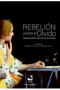 rebelion-contra-el-olvido-9789587652222-vall