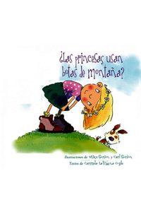 las-princesas-usan-botas-de-montanas-9788494074585-edga