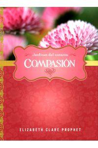 compasion-9781609880989-edga