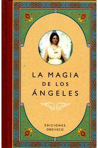 la-magia-de-los-angeles-9788497775427-edga