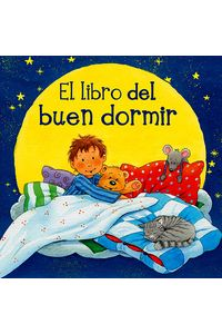 el-libro-del-buen-dormir-9788494074509-edga