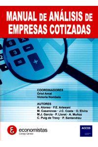manual-de-analisis-de-empresas-cotizadas-9788416115716-edga