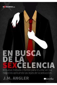 en-busca-de-la-sexcelencia-9788499675428-edga