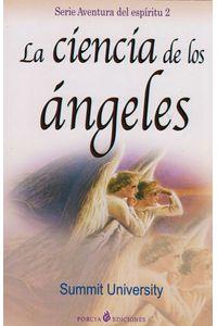 la-ciencia-de-los-angeles-9788495513687-edga