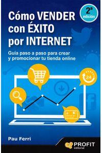 como-vender-con-exito-por-internet-9788496998353-edga