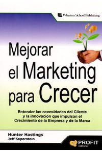 mejorar-el-marketing-para-crecer-9788496998100-edga