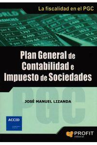 plan-general-de-contabilidad-e-impuestos-de-sociedades-9788492956197-edga