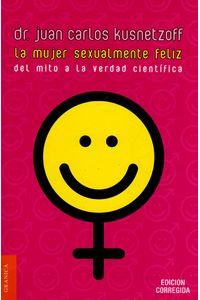 la-mujer-sexualmente-feliz-9789506414665-edga