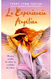 la-experiencia-angelica-9788477205883-edga