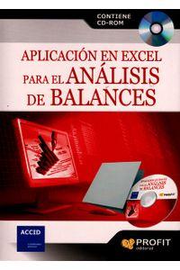 aplicacion-en-excel-para-el-analisis-de-balances-9788493608453-edga