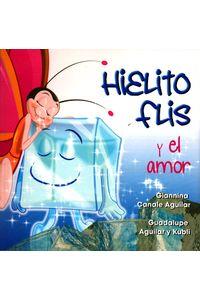 hielito-flis-y-el-amor-9786077627180-edga