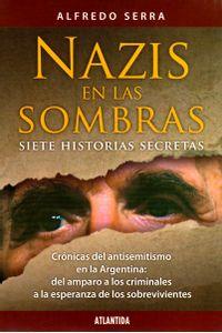 nazis-en-las-sombras-9789500835336-edga