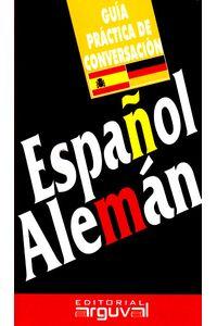 guia-practica-de-conversacion-espanol-aleman-9788489672109-edga