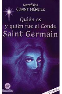 quien-es-y-quien-fue-el-conde-saint-germain-9789803690854-edga