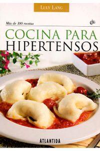 cocina-para-hipertensos-9789500834162-edga