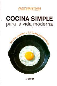 cocina-simple-para-la-vida-moderna-9789500836234-edga