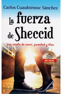 la-fuerza-de-sheccid-9786077627067-edga