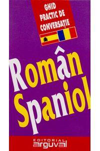 guia-practica-conversacion-roman-spaniol-9788496435186-edga