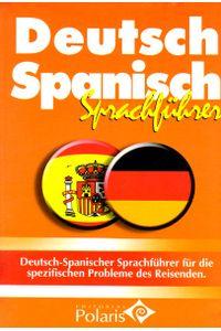 guia-aleman-espanol-deutsch-spanisch-9788495948946-edga