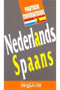 guia-practica-conversacion-nederlands-spaans-9788489672697-edga