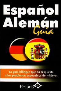 guia-espanol-aleman-9788495948939-edga