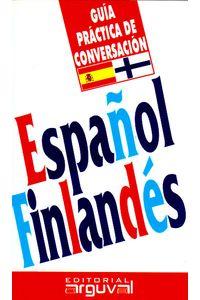 guia-practica-de-conversacion-espanol-finlandes-9788496912915-edga