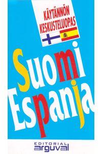 guia-practica-conversacion-suomi-espanja-9788496912922-edga