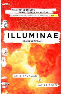 illuminae-9789588948287-rhmc