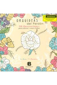 orquideas-9789588951386-Edib