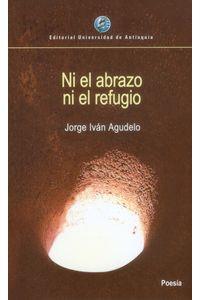 abrazo-refugio-9789587146813-Udea