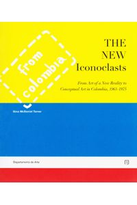 the-new-iconoclasts-9789587742909-uand