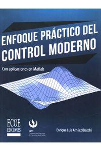 enfoque-practico-del-control-moderno-9789587713244-ecoe