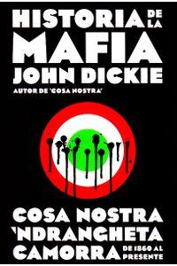 historia-de-la-mafia-9789588931364-rhmc