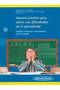 manual-ninos-dificultades-aprendizaje-9789588443652-Empa