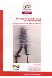 evaluacion-o-calificacion-en-humanidades-9789587222395-utpe