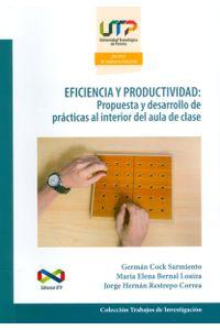 eficiencia-productividad-propuesta-9789587222340-Utpe