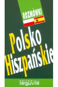 polsko-hiszpanskie-9788486167660-Edga